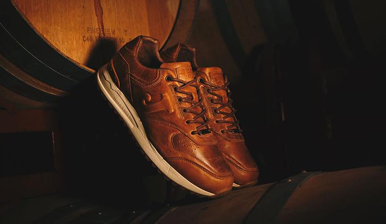 TheSneakerOne_x_Joma_Super_Cross_