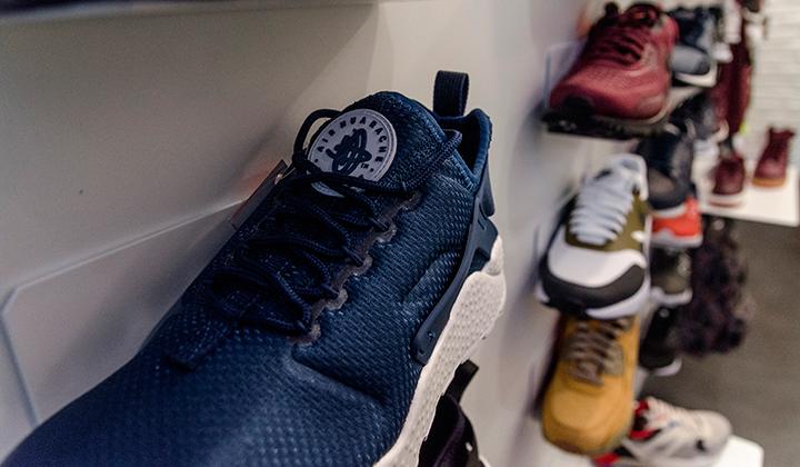 tienda-backside-zamora-sneakers-backseries