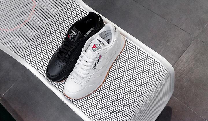 tienda-backside-zamora-sneakers-reebok-backseries