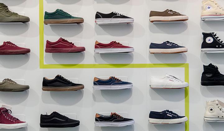 tienda-backside-zamora-sneakers-vans-converse-backseries