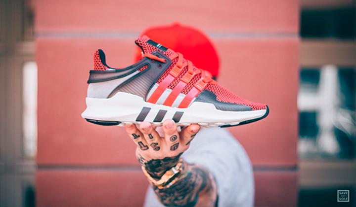 Top 10 Lanzamientos Sneakers Octubre