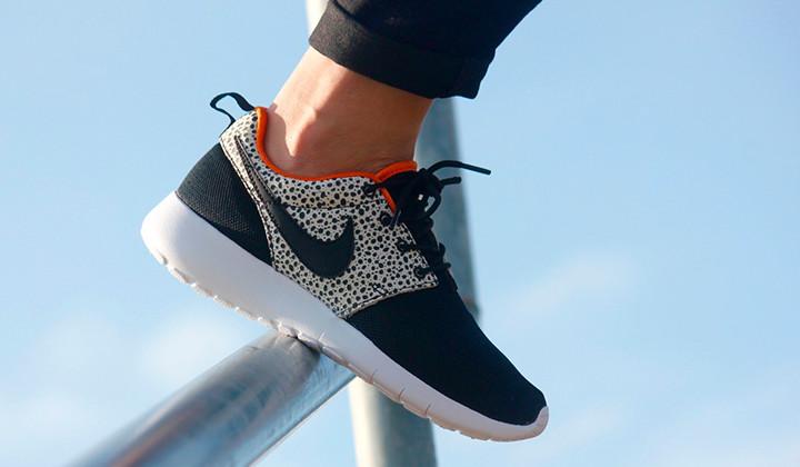 Nuestro Top 10 de Nike Roshe One en Sivasdescalzo