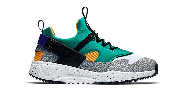 Top-10-Nike-en-rebajas-Air-huarache-utility-safari-premium