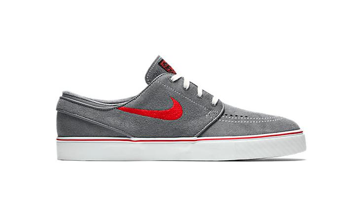 Top-10-Nike-en-rebajas-Sb-zoom-stefan-janoski
