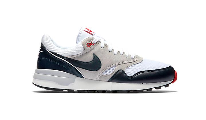Top-10-Nike-en-rebajas-air-odissey-navy-university-red