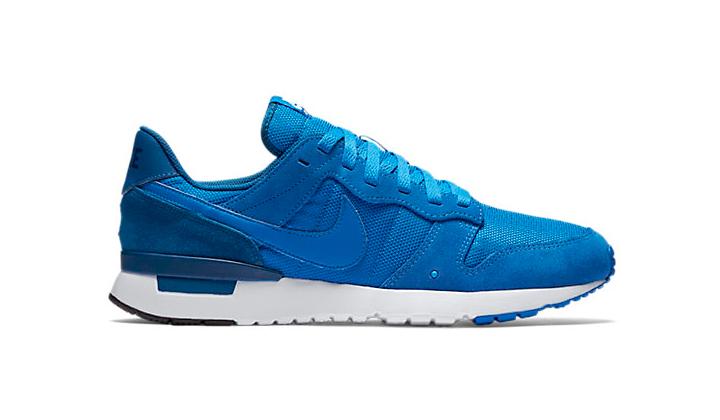 Top-10-Nike-en-rebajas-archive-83-m-blue-coast