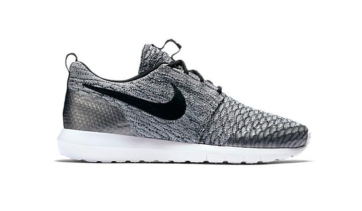Top-10-Nike-en-rebajas-roshe-nm-flyknit-se-wolf-grey