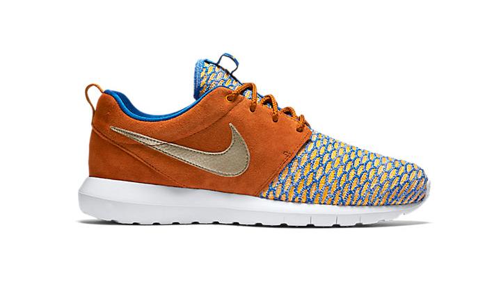 Top-10-Nike-en-rebajas-roshe-one-flyknit-premium-tawny