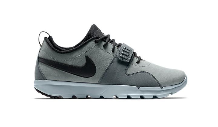 Top-10-Nike-en-rebajas-sb-trainerendor-leather-wolf-grey