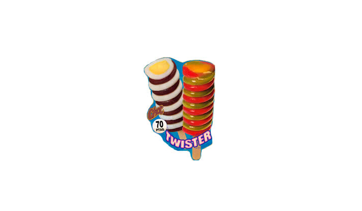 Top-10-Polos-de-Verano-twister
