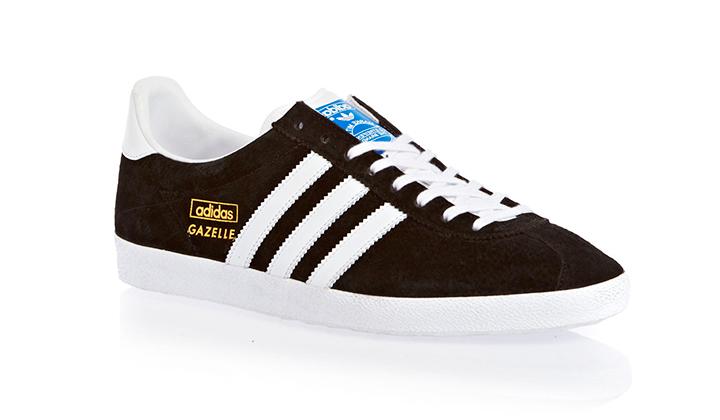top-10-sneakers-black-friday-ofertas-y-nuevos-lanzamientos-adidas-gazelle