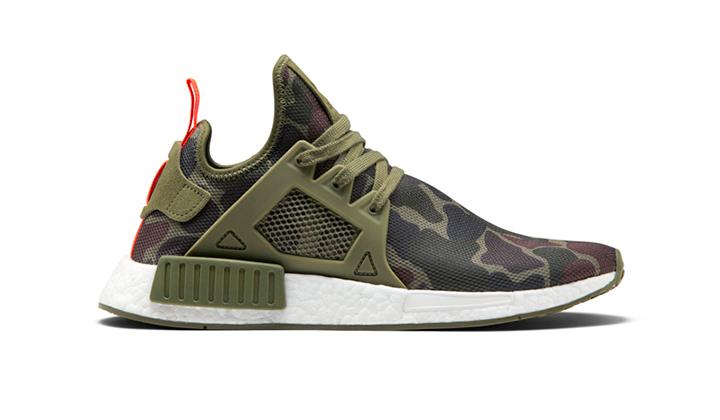 top-10-sneakers-black-friday-ofertas-y-nuevos-lanzamientos-adidas-nmd-camo-olive