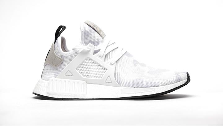 top-10-sneakers-black-friday-ofertas-y-nuevos-lanzamientos-adidas-nmd-camo
