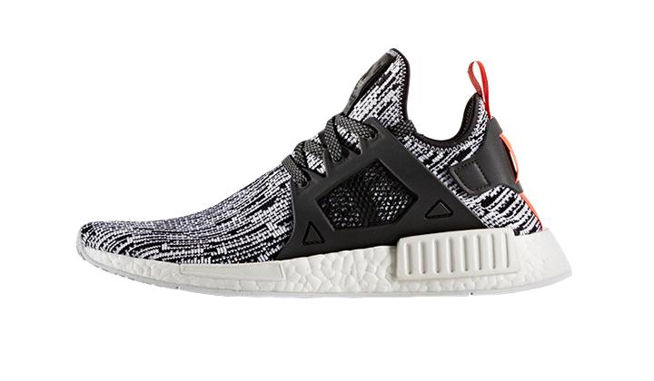 top-10-sneakers-black-friday-ofertas-y-nuevos-lanzamientos-adidas-nmd