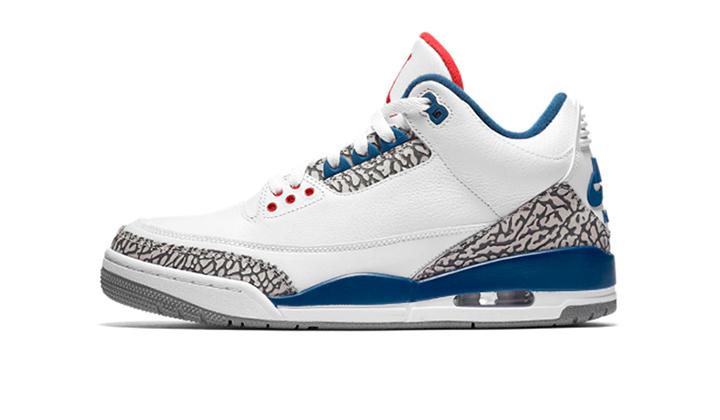 top-10-sneakers-black-friday-ofertas-y-nuevos-lanzamientos-jordan-tru-blue