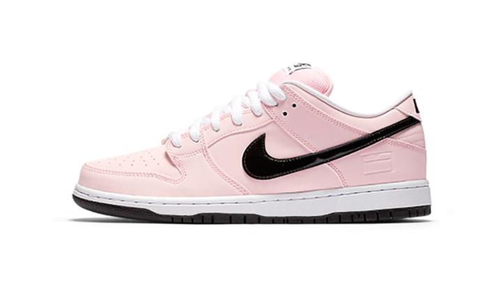 top-10-sneakers-black-friday-ofertas-y-nuevos-lanzamientos-nike-dunk-pink-box