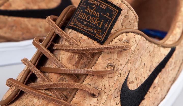 Este es nuestro Top 10 de Sneakers en Sivasdescalzo