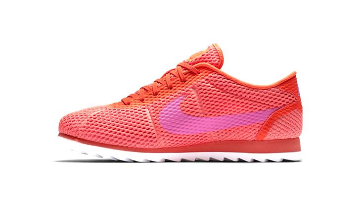 Top-10-Sneakers-perfectas-para-este-Verano-Nike-Cortez-Ultra-BR-footshop