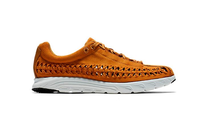 Top-10-Sneakers-perfectas-para-este-Verano-Nike-Mayfly-woven-sivasdescalzo