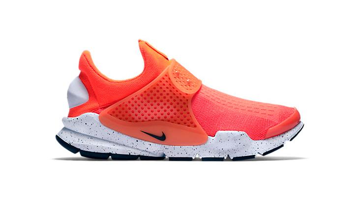 Top-10-Sneakers-perfectas-para-este-Verano-Nike-Sockdart-total-crimsom-afew-store