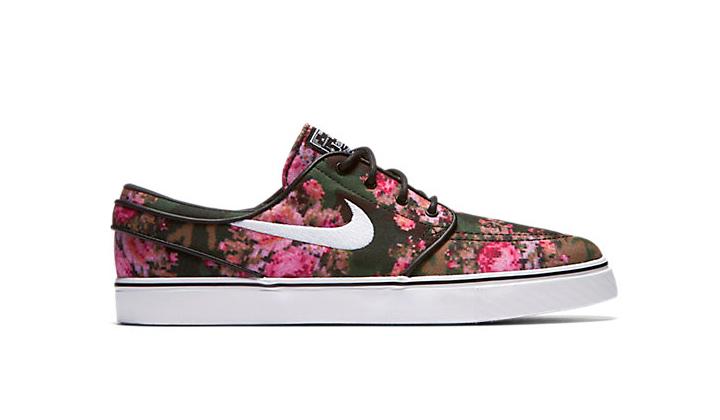 Top-10-Sneakers-perfectas-para-este-Verano-Nike-stefan-janoski-digi-floral