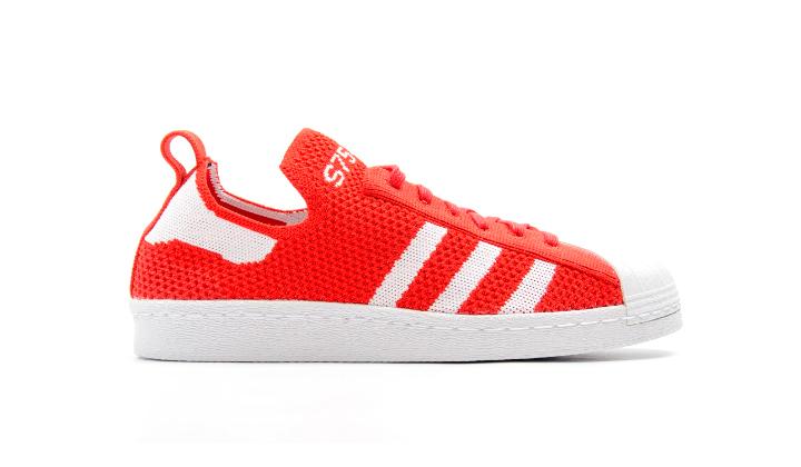 Top-10-Sneakers-perfectas-para-este-Verano-adidas-superstar-primeknit-footdistrict