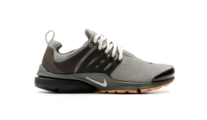 Top-10-Sneakers-perfectas-para-este-Verano-nike-air-presto-premium