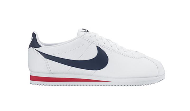 Top-10-Sneakers-perfectas-para-este-Verano-nike-cortez-leather-footlocker