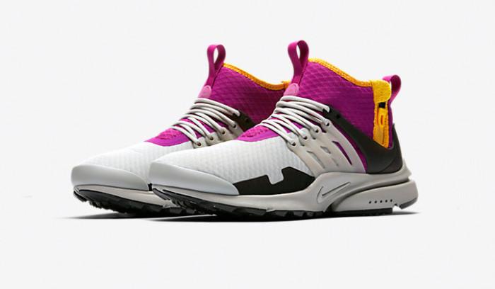 Top 3 Novedades en Nike Store