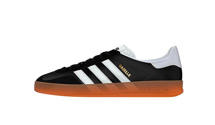 Top-5-Adidas-Gazelle-Black-White-Gum