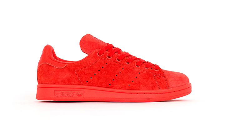 Top-5-Adidas-Stan-Smith-II-Red