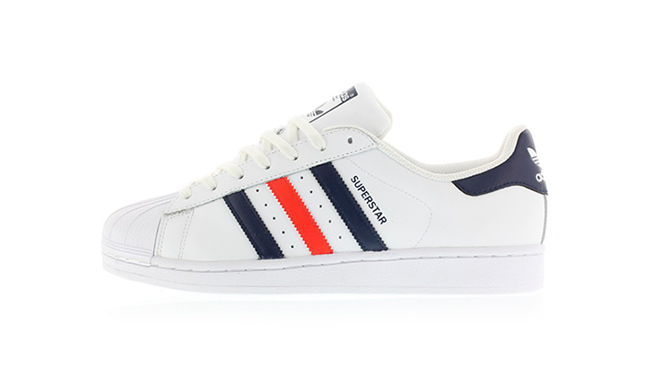Top-5-Adidas-Superstar-Foundation