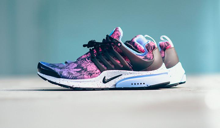 Top 5 Nike Air Presto para comprarse ya!