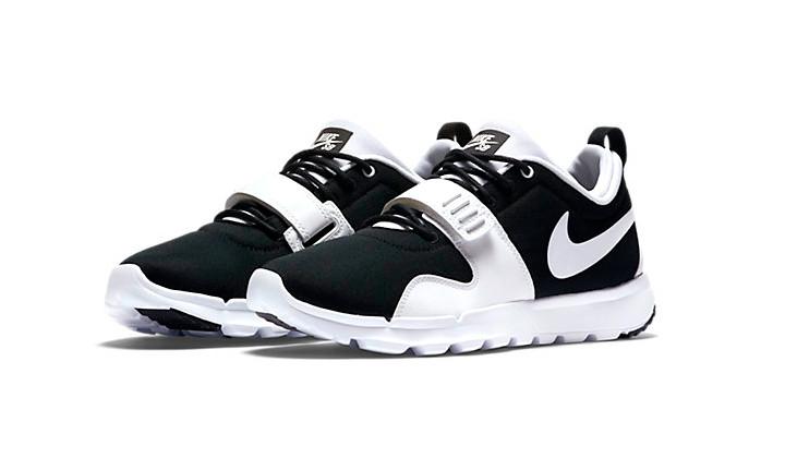 Este es Nuestro Top 5 en Nike Store