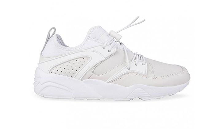 Top-5-White-Sneakers-para-comprarse-ya-Puma-x-Stampd-blaze-of-glory-white
