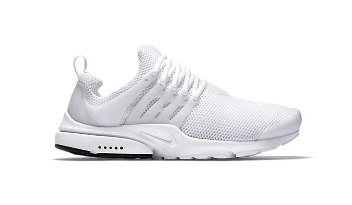 Top-5-White-Sneakers-para-comprarse-ya-nike-presto-all-white