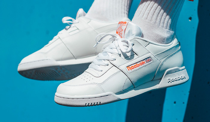 Ultimas-Novedades-en-Reebok-New-balance-adidas-Nike