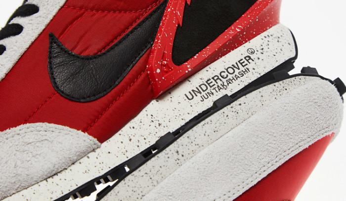 Dónde comprar Undercover x Nike Daybreak?