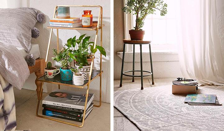 Urban Outfitters Home está de rebajas! – WMN