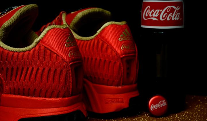 Vuelve-coca-cola-x-adidas-climacool-f