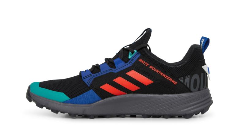 _White-Mountaineering-x-adidas-Terrex