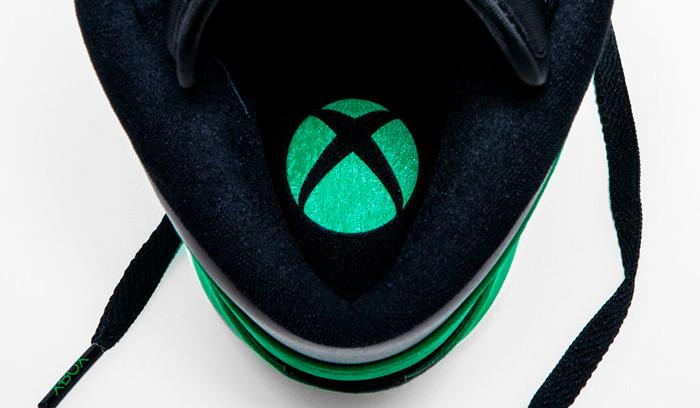 Xbox-x-Air-Jordan-1-Mid-plantilla