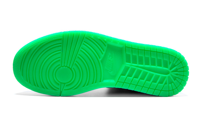 Xbox-x-Air-Jordan-1-Mid-suela