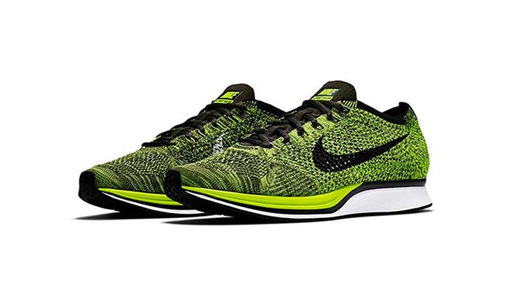 Ya-disponibles-las-Nike-Flyknit-Racer-Volt