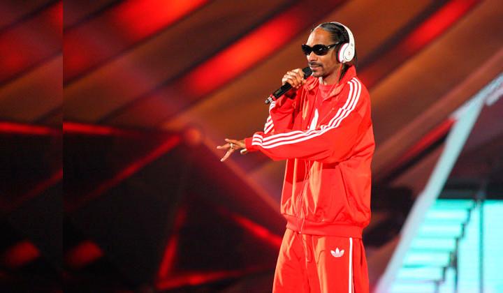 Ya tenemos el tráiler de Marry + Jane, la nueva serie de Snoop Dogg