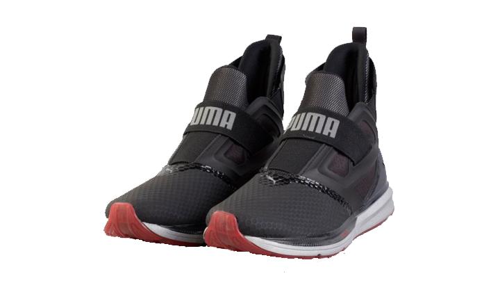 Zapatillas-para-regalar-puma-ignite-limitless-xtremehitec-backseries