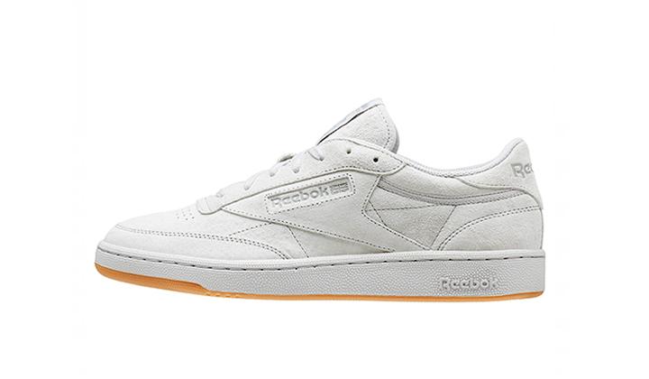 Zapatillas-para-regalar-reebok-club-c-85-tg-steel-carbon-gum-backseries
