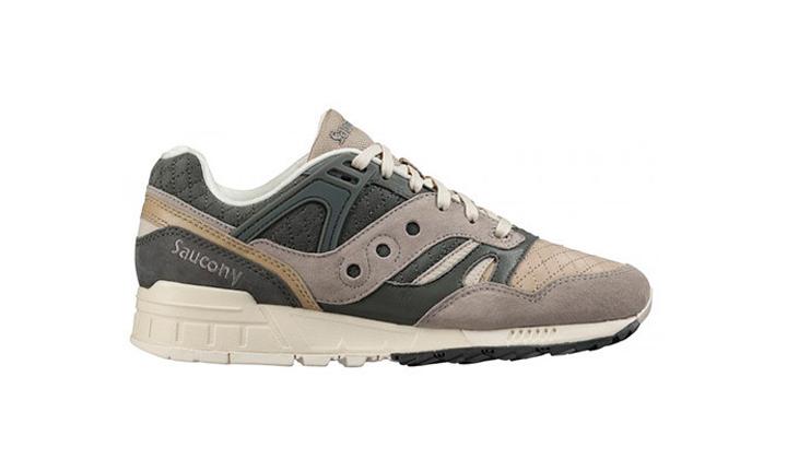 Zapatillas-para-regalar-saucony-grid-sd-qilted-charcoal-tan-backseries