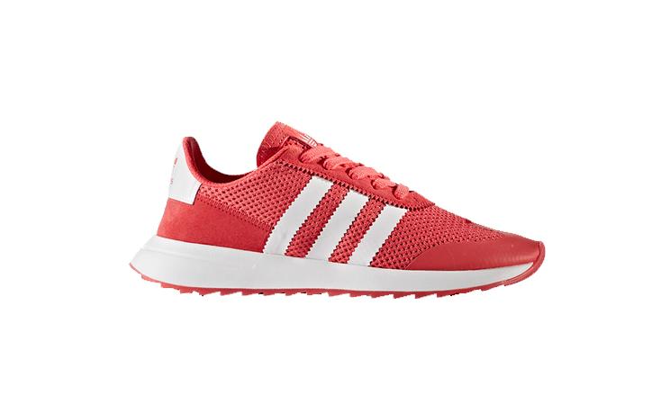 Zapatillas-por-menos-de-100-euros-adidas-flashrunner-core-pink-backseries