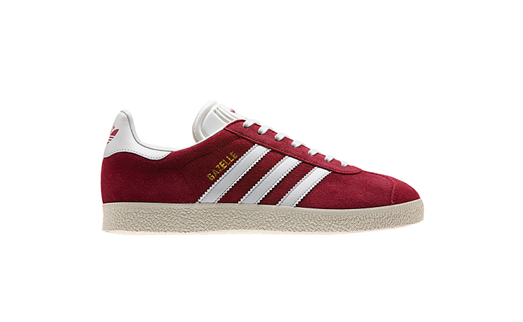 Zapatillas-por-menos-de-100-euros-adidas-gazelle-burgundy-backseries
